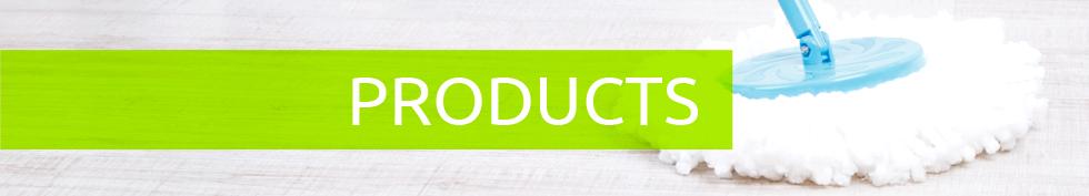 Produkty baner EN