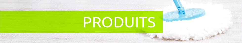Produkty baner FR